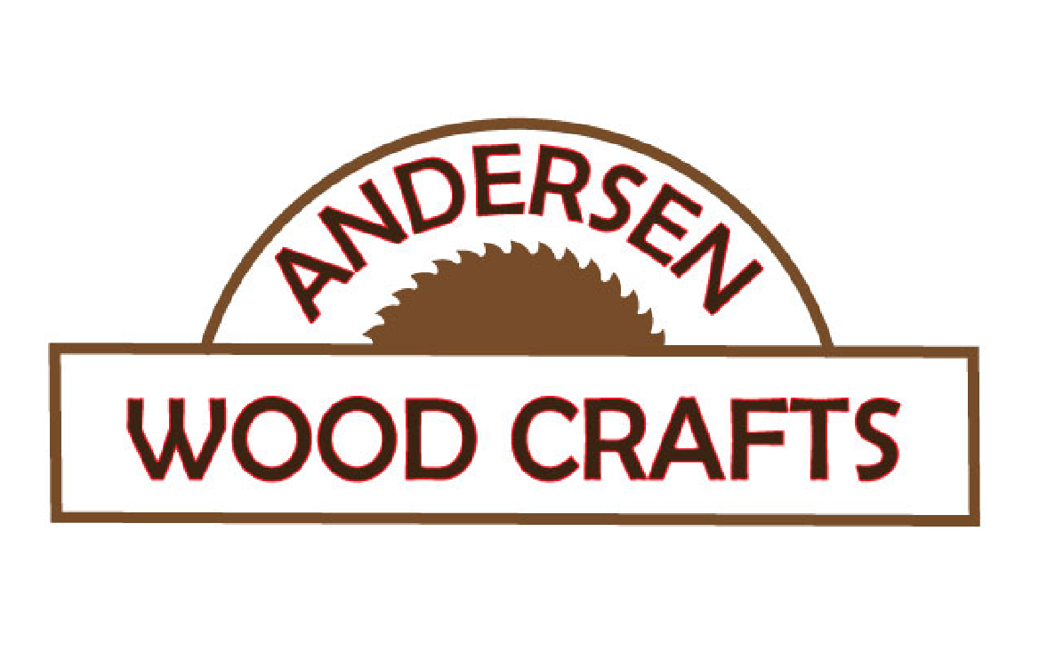 Andersen Wood Crafts