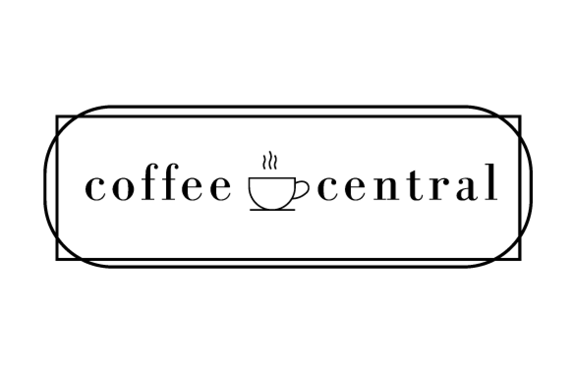 Coffee-Central-Southaven-Hernando